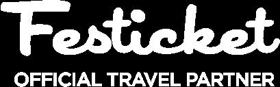fest-ticket-logo