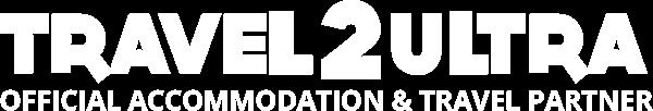 travel2ultra-logo