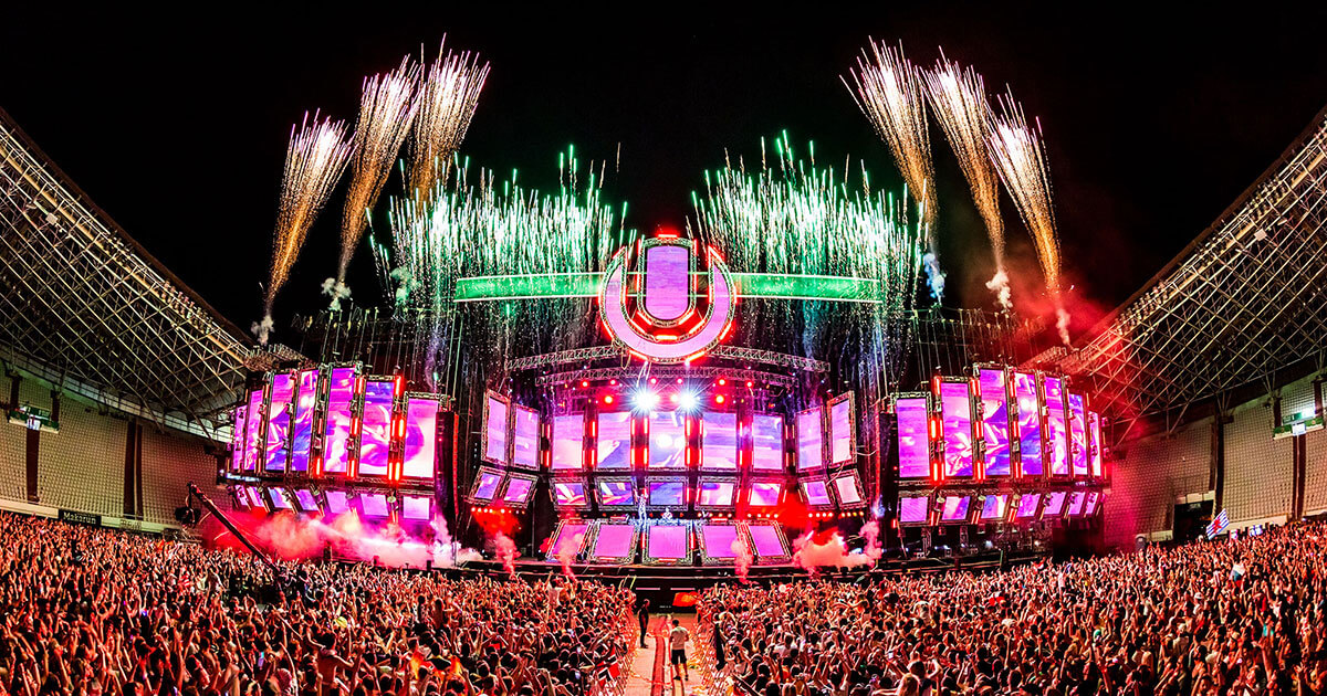 Ultra Lawsuit Finds Them Guilty  Breach  Contract