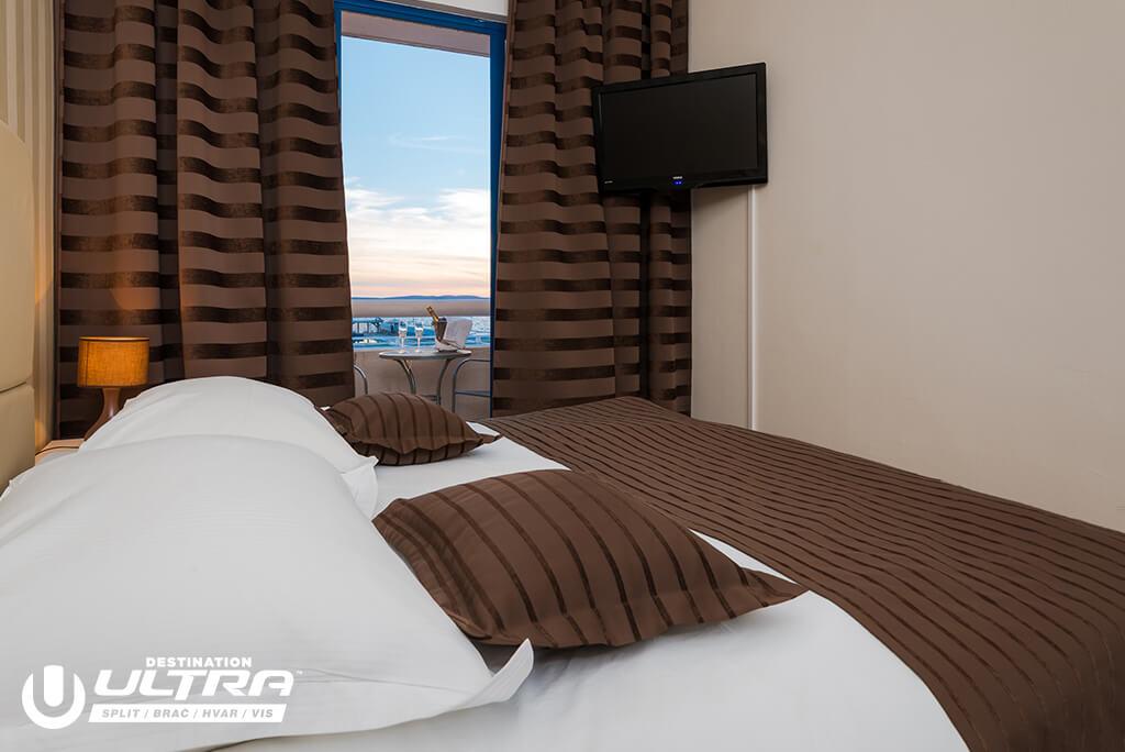 europe-hotels-4