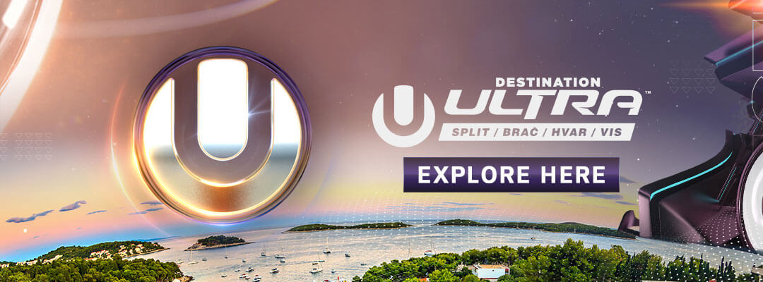 Learn more about Destination Ultra