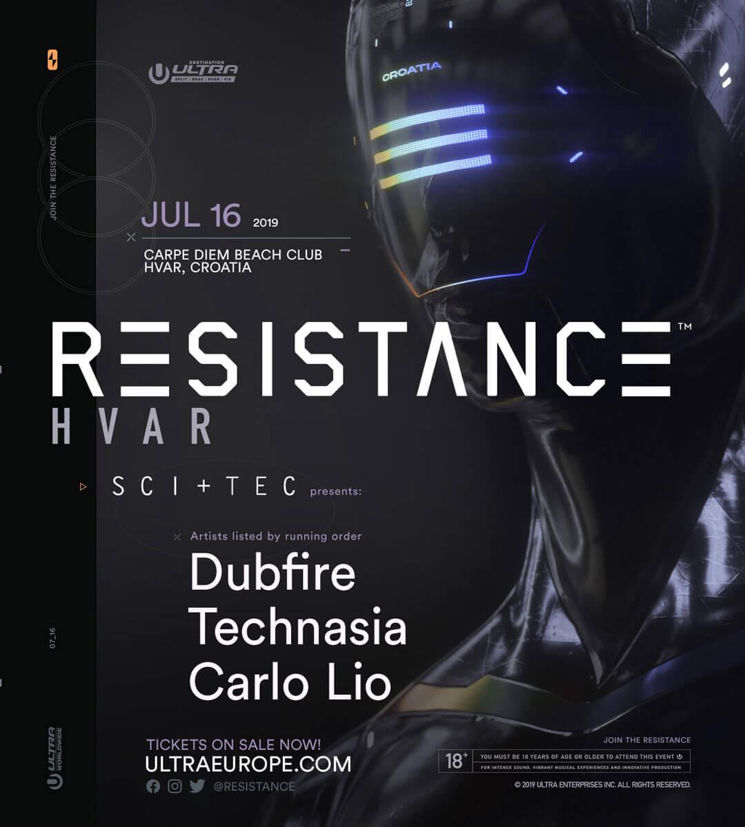 europe-resistance-hvar-lineup-2019