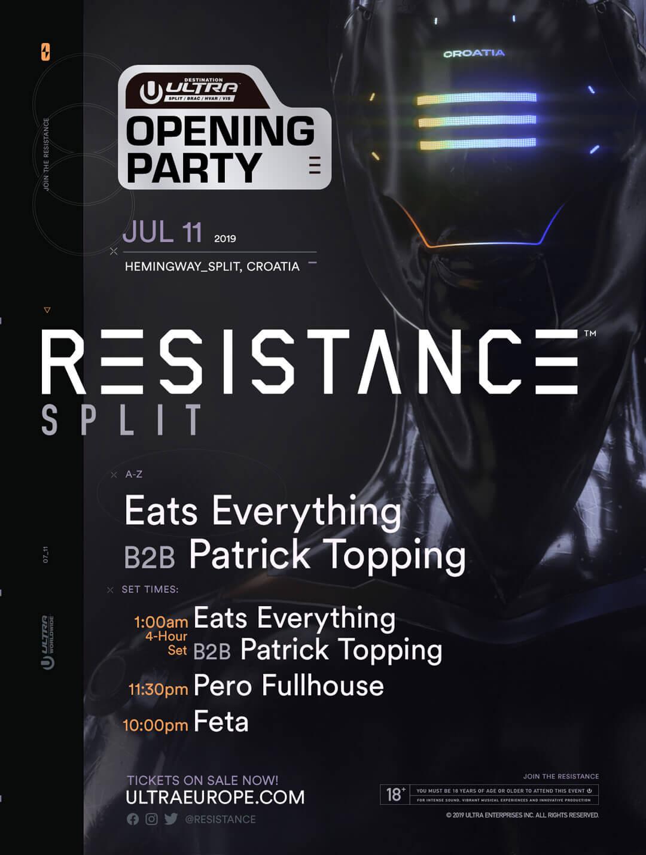 europe-resistance-split-lineup-times-2019